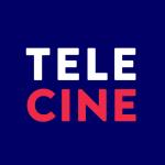 Download Telecine: Seus filmes favoritos em streaming 4.6.4 APK
