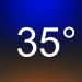 Download Temperature Free 1.4.3 APK