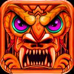 Download Temple Jungle Prince Run 1.0.3 APK