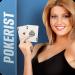 Download Texas Hold'em & Omaha Poker: Pokerist 41.3.0 APK