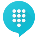 Download TextMe Up Free Calling & Texts 3.28.2 APK