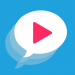 Download TextingStory – Chat Story Maker 3.18 APK