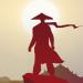 Download The Bonfire: Forsaken Lands 1.3 APK