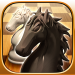 Download The Chess Lv.100 1.0.7 APK