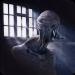 Download The Dark Pursuer 1.88 APK