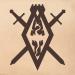Download The Elder Scrolls: Blades 1.14.0.1370009 APK