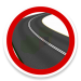 Download The Highway Code Zambia 4.1.b APK