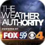 Download The Indy Weather Authority 5.3.500 APK