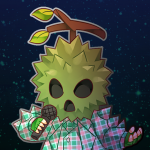 Download The Mask Singer – Tiny Stage 1.22.4 APK