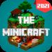 Download The MiniCraft Building LokiCraft 2021 1.1.1 APK
