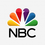 Download The NBC App – Stream Live TV and Episodes for Free 7.21.0 APK