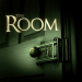 Download The Room (Asia) 1.0 APK