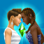 Download The Sims™ FreePlay 5.61.0 APK