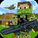 Download The Survival Hunter Games 2 1.142 APK