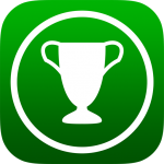 Download The Tournaments Manager v1.9 Android APK