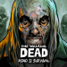 Download The Walking Dead: Road to Survival 29.2.1.95552 APK