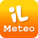 Download The Weather – Weather forecast and widget 2.28.1 APK