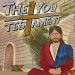 Download The You Testament: The 2D Coming 1.09 APK