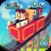 Download Theme Park Craft: Build & Ride 1.42-minApi23 APK