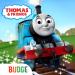 Download Thomas & Friends: Magical Tracks 1.10 APK