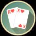 Download Thousand Card Game (1000) 1.59 APK