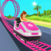 Download Thrill Rush Theme Park 4.4.79 APK
