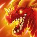 Download Throne Offline 1.0.110 APK