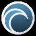 Download Tide Charts – Free 2.35 APK