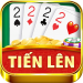 Download Tien Len Mien Nam 2.9.4 APK