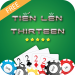 Download Tien Len – Thirteen 3.0.3 APK