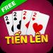 Download Tien Len – Tiến Lên Miền Nam 1.6.0 APK