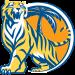 Download Tiger Uncage 1.1.0 APK