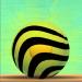 Download Tigerball 1.2.3 APK