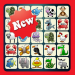 Download Tile Connect – Free Pair Matching Brain Game 4.87 APK