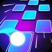 Download Tiles Dancing Ball Hop 1.1 APK