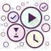 Download Time Planner – Schedule, To-Do List, Time Tracker 3.12.0_3 (Massive Star) APK