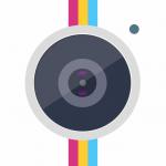 Download Timestamp Camera Free 1.185 APK