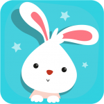 Download Tiny Puzzle – Learning games for kids free 2.0.54 APK