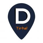 Download Tirhal Driver app 0.36.11-SUBSUN APK
