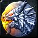 Download Titan Throne 1.4.1 APK