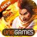 Download Tân Thiên Long Mobile 1.7.0.2 APK