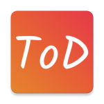 Download ToD : Truth Or Dare 2.13.3 APK