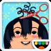 Download Toca Hair Salon 2 – Free! 1.0.7-play (022) APK