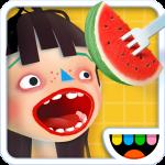 Download Toca Kitchen 2 2.0-play APK