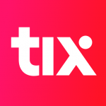 Download TodayTix – Theater Tickets 2.9.2 APK