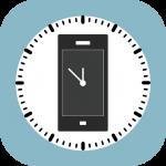 Download Toddler Lock Timer – For Kids under 6 3.2.3 APK