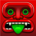 Download Tomb Runner – Temple Raider: 3 2 1 & Run for Life! 1.1.23 APK