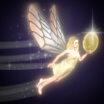 Download Tooth Fairy CAMERA 1.0 APK