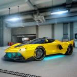 Download Top Speed 2: Drag Rivals & Nitro Racing 1.01.7 APK
