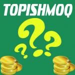 Download Topishmoqlar 10.0 APK